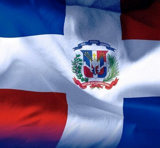 bandera_republica_dominicana