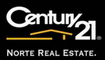 Century 21 Norte Real Estate