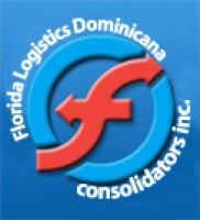 Florida Logistics Dominicana Consolidators