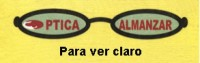 Optica Almanzar