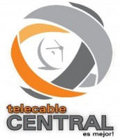 Telecable Central