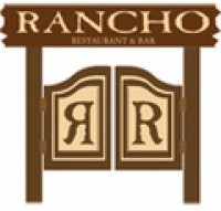Rancho Steak House