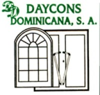 Daycons Dominicana