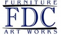 Furniture Development Center