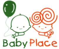 Baby Place