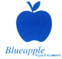Blueapple
