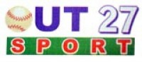 Out 27 Sport