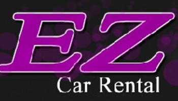 EZ Car Rental