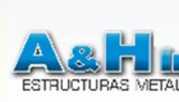 A & H Industrial