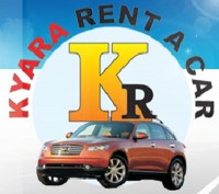 Kyara Rent A Car
