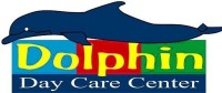 Dolphin Day Care Center