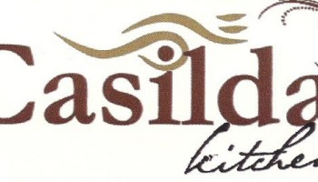 Casilda Kitchen