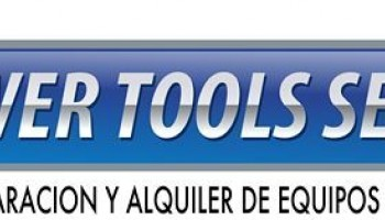 Power Tools Service