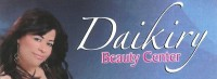 Daikiry Beauty Center
