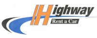 Highway Rent a Car