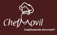 Chef Movil