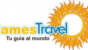 James Travel