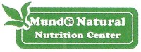 Mundo Natural Nutrition Center