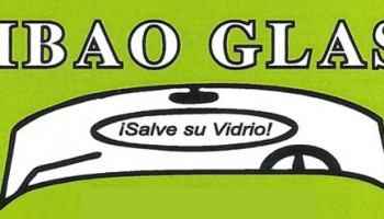 Cibao Glass