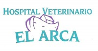 Hospital Veterinario El Arca