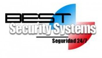 Best Security Systems