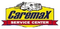 Caremax Service Center