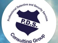 PDS Consulting Group
