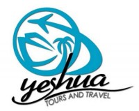 Yeshua Tours and Travel