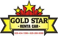 Gold Star Rent a Car
