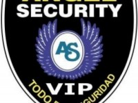 Angel Security VIP, S.R.L.
