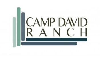 Camp David Ranch