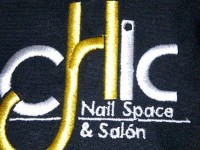 Chic Nails And Salón
