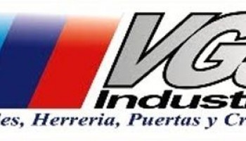 VGS Industrial