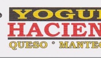 Yogurt Hacienda