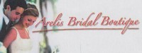 Arelis Bridal Boutique