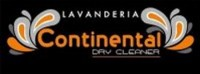 Continental Dry Cleaner Lavandería