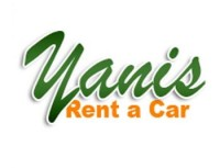 Yanis Rent a Car
