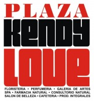 Plaza Kendy Love