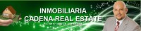 Inmobiliaria Cadena Real Estate