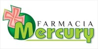 Farmacia Mercury