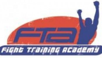 Fight Training Academy