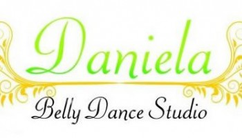 Daniela Belly Dance Studio