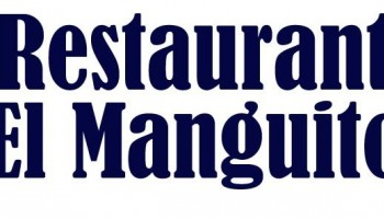 Restaurant El Manguito