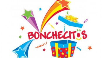 Bonchecitos