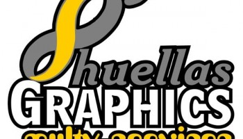 Huellas Graphics