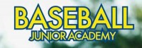 Baseball Junior Academy