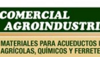 H & A Comercial Agroindustrial