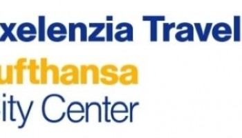 Exelenzia Travel Hub