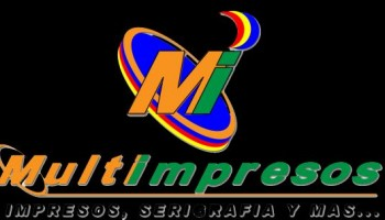 Multimpresos