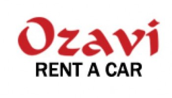 Ozavi Rent a Car